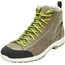 High Colorado Sölden Mid - Chaussures - marron